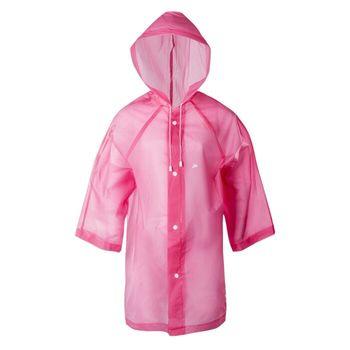 купить Детский дождевик YOSHIO RAINCOAT JR в Кишинёве