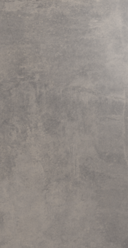 Керамогранитная плитка RENTO GREY 120X60CM