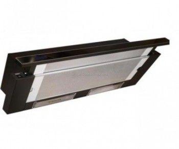 Вытяжка Zanetti Slider 620 (Black)