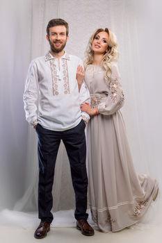 cumpără rochie în Chișinău