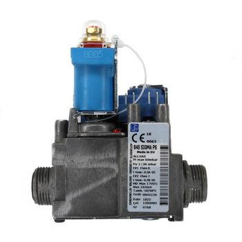 купить Газовый клапан SIT 845 SIGMA PS 24v для котла Bosch GAZ 6000 W, Buderus Logamax U072 в Кишинёве