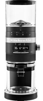 Кофемолка KitchenAid 5KCG8433EBM