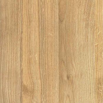 Krono Original Ламинат Supreme Classic дуб патина 10мм