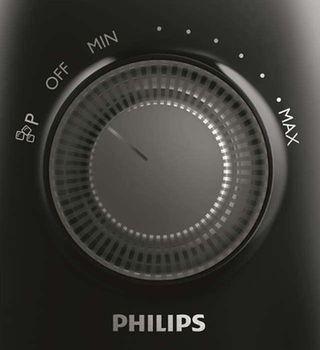 купить Блендер стационарный Philips HR2162/90 в Кишинёве