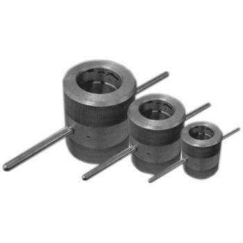 Candan Зачистка металлическая для труб 32-40мм