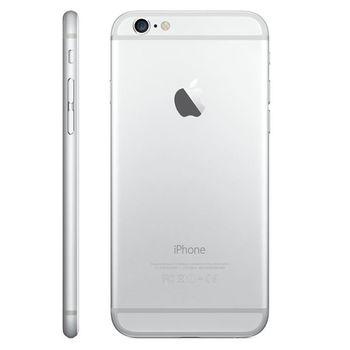 cumpără Apple iPhone 6s 16GB, Silver în Chișinău