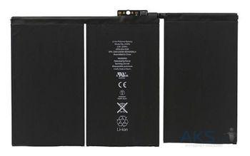 Аккумулятор для Apple iPad 2 (original )