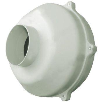 Dospel Канальный вентилятор WK 150