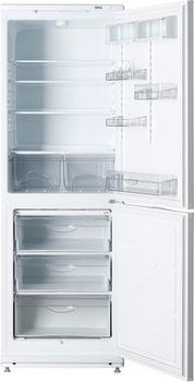 Холодильник Atlant XM 4012- 100