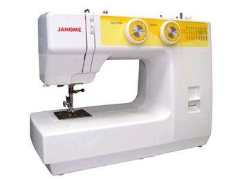 купить JANOME JB 1108 в Кишинёве
