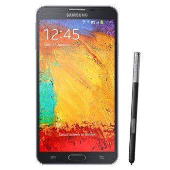 Samsung N7502 Galaxy Note 3 Neo Grey 2 SIM (Duos)