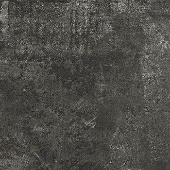 Керамогранитная плитка Urban Style 59.55x59.55 mm