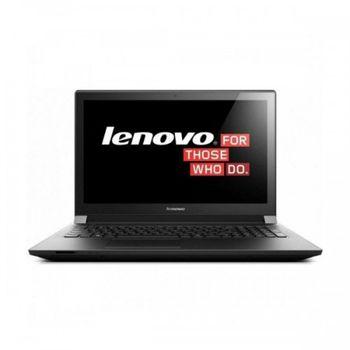 Lenovo IdeaPad (B50-70G), Black