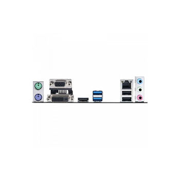 Материнская плата ASUS PRIME H510M-R-SI Intel H510, LGA1200, Dual DDR4 3200MHz, PCI-E 4.0/3.0 x16, D-Sub/DVI-D/HDMI 2.0, USB3.2, SATA 6 Gbps, M.2 x4 Socket, SB 8-Ch., GigabitLAN, LED lighting