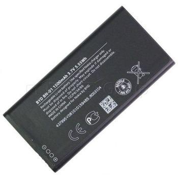 Аккумулятор Nokia BN- 01