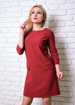 купить Платье Simona ID  7006 в Кишинёве