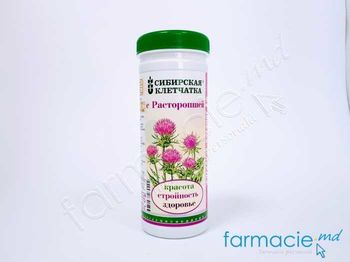 """купить Celuloza siberiana """"Armurariu"""" 170 g в Кишинёве"""