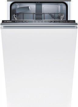 cumpără Mașină de spălat vase Bosch SPV25CX01E în Chișinău