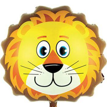 купить Львенок Голова в Кишинёве