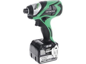 купить Hitachi WH14DDL-RJ в Кишинёве