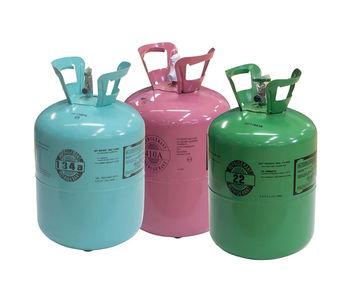 купить Фреон R-410A, R-134а, R-404а, R-407c, R-507, R-32, R22 в Кишинёве