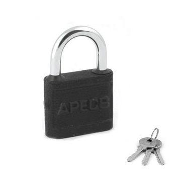 Apecs Замок висячий PD-03-50