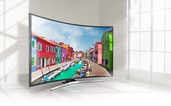 "купить ""55"""" LED TV Samsung UE55MU6292, Black (3840x2160 Curved UHD, SMART TV, PQI 1400Hz, DVB-T/T2/C/S2) (55"""" Black, 4K UHD, Curved, Smart TV (Tizen OS), PQI 1400Hz, 3 HDMI, Wi-Fi, 2 USB  (foto, audio, video),  DVB-T/T2/C, OSD Language: ENG, RO, Speakers 2x10W, Dolby Digital Plus, VESA 400x400, 17.9Kg )"" в Кишинёве"