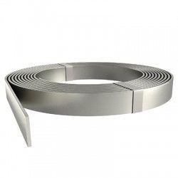 купить BIN-20-0.7/50 (201) CROSNET, металлическая лента / 50m в Кишинёве