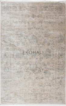 Ковёр EKOHALI, Color Line, 165 Beige
