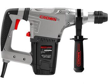 CROWN CT18116 BMC (1050 Вт, 4,8 Дж)