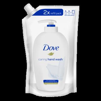 купить Жидкое мыло Dove Original, 750 мл в Кишинёве