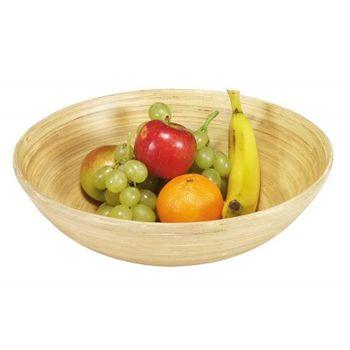 купить Ваза для фруктов KESPER 63030 в Кишинёве