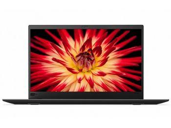 "купить NB Lenovo 14.0"" ThinkPad X1 Carbon C6 (Core i7-8550U 16Gb 512Gb Win 10) LTE в Кишинёве"