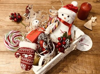 "купить ""Kinder Christmax Box"" в Кишинёве"