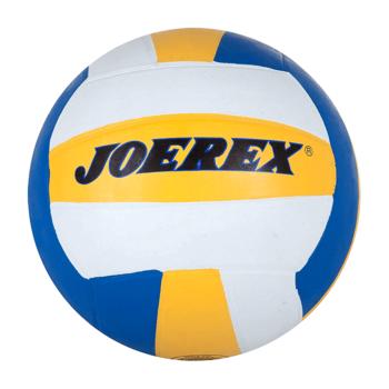 купить Мяч волейбольный Joerex JRX19 в Кишинёве