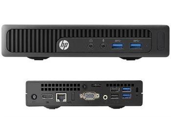 купить HP 260 G2 DM в Кишинёве