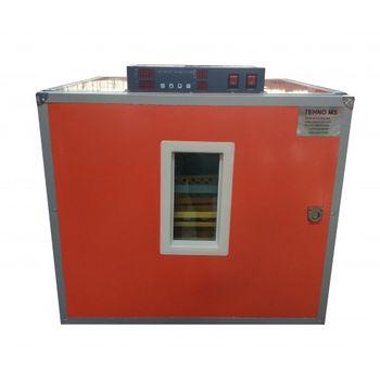 Инкубатор Ms-392