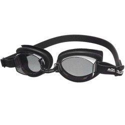 Очки для плавания - Swimming goggles ASTI