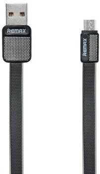Cablu Remax Platinum micro cable