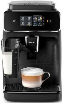 Coffee Machine Philips EP2230/10