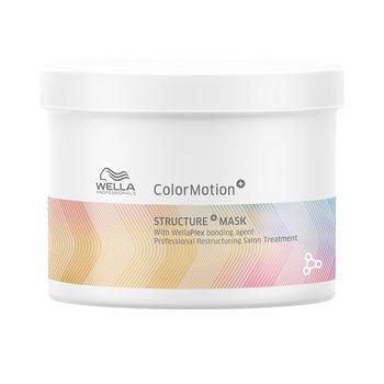 Wpc Color Motion Mask 150Ml