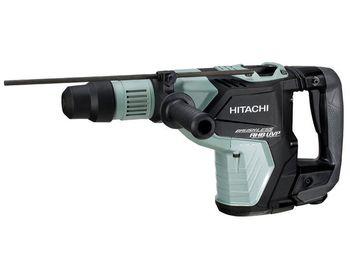 купить Перфоратор Hitachi DH40MEY-NS в Кишинёве