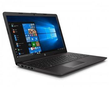 купить HP 255 G7(AMD 3020e 8Gb 256Gb), Dark Ash Silver в Кишинёве