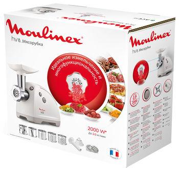 cumpără MOULINEX ME6261 în Chișinău