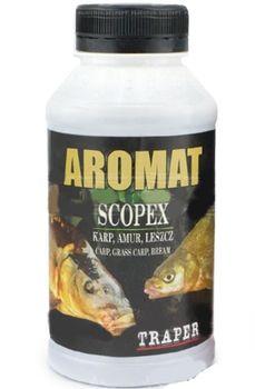 Аттрактант Traper Aromat 250мл Scopex
