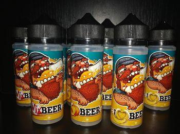 купить I love BEER 120 ml в Кишинёве