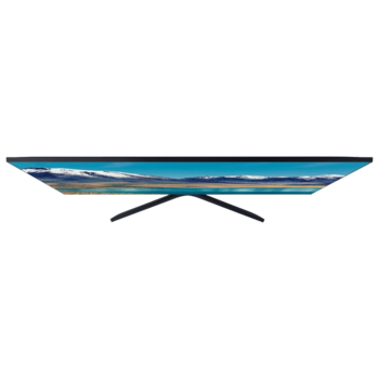 """купить Televizor 43"""" LED TV Samsung UE43TU8500UXUA, Black в Кишинёве"""