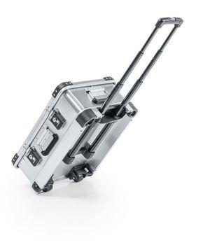 купить контейнер-ящик ZARGES - K 424 XC в Кишинёве
