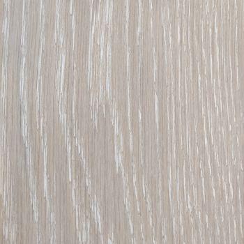 Oak Grey Harmony 181mm, масло Live Natural, фаска, брашированная, EBG833FD
