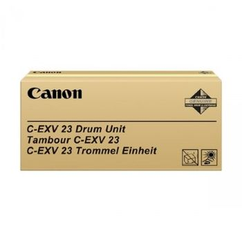 Drum Unit C-EXV23